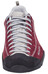 Scarpa Mojito GTX - Chaussures - rouge